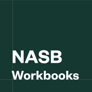 In & Out Workbooks (NAS)