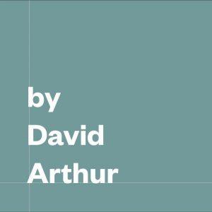 By David Arthur