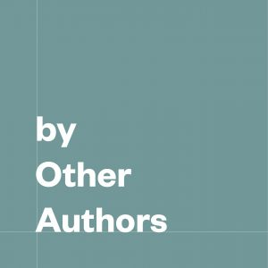 By Other Authors